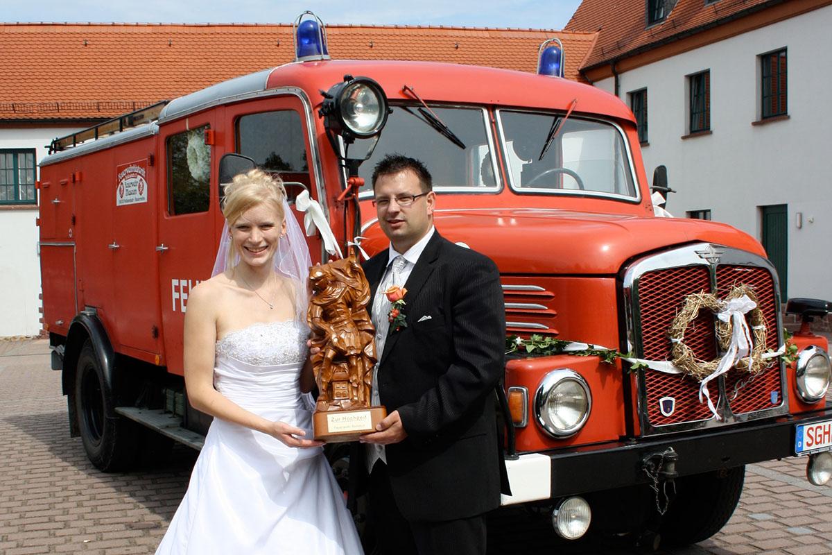 Feuerwehr-03