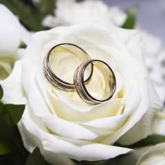 Hochzeit 2013? Jetzt planen!