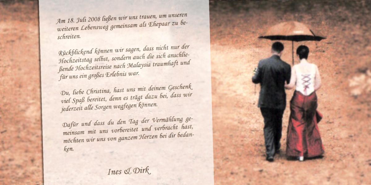 Ines-Dirk-02