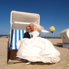 """Mitmachen: Super Sonntag & """"Sag Ja!"""" suchen """"Brautpaar des Jahres 2012"""""""