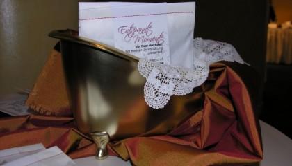 Profi-Tipps zum Heiraten & Feiern am 3. März