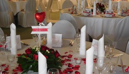 Tipps zur Gestaltung von Hochzeitskarten