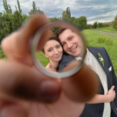 Der richtige Moment für den Heiratsantrag