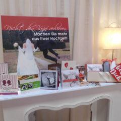 Hochzeitspaare 2018 – 2019