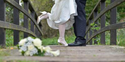 Im Mittelpunkt: Hochzeiten 2017