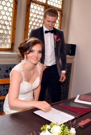 Hochzeit Anna und Flo 2016 (70)